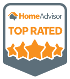 Ackerman Well Drilling Company, Inc. is a HomeAdvisor Top Rated Pro